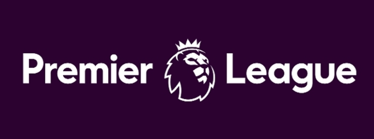 UEFA Club Competitions Post-2024: Statement from Premier League Clubs