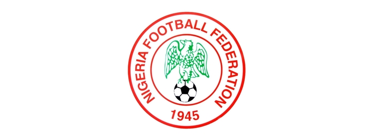 NFF Reads Riot Act to Match Officials Over Football's Integrity