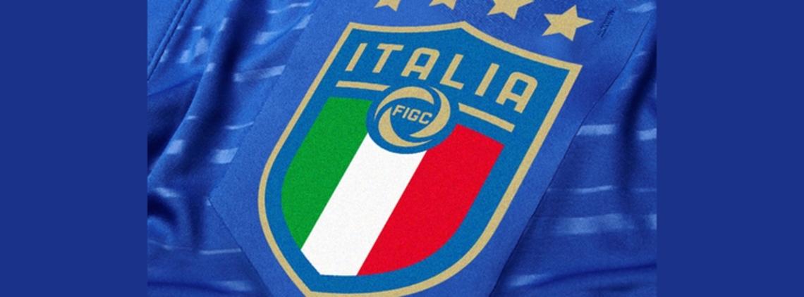 "Italian FA Passes ""Anti-Super League"" Regulations"
