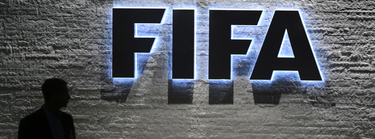 FIFA's Provisions on the Protection of Minors - Background and their Application