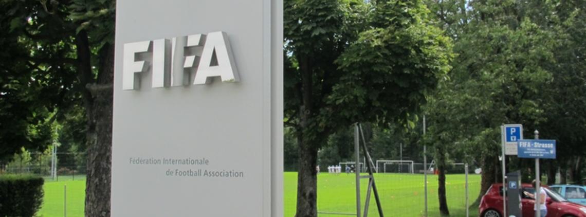 Article 12bis FIFA RSTP Procedure: FIFA DRC 02192116-E