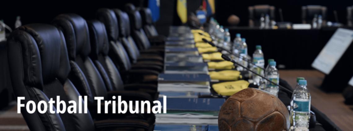 FIFA Regulatory Changes
