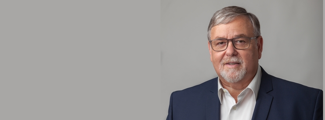 2nd RexSport Annual Forum - Interview with Efraim Barak
