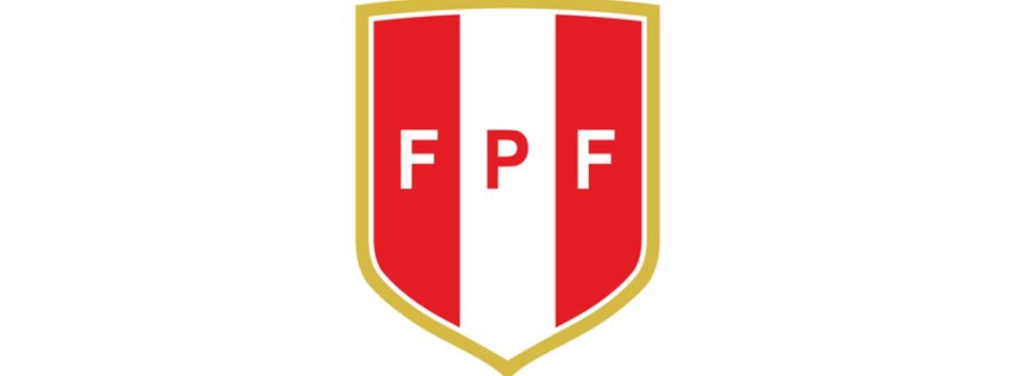FIFA warns Peru FA