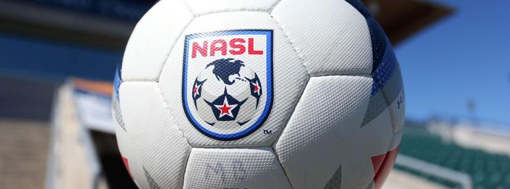 Federal Antitrust Suit: Cancellation of the NASL 2018 season