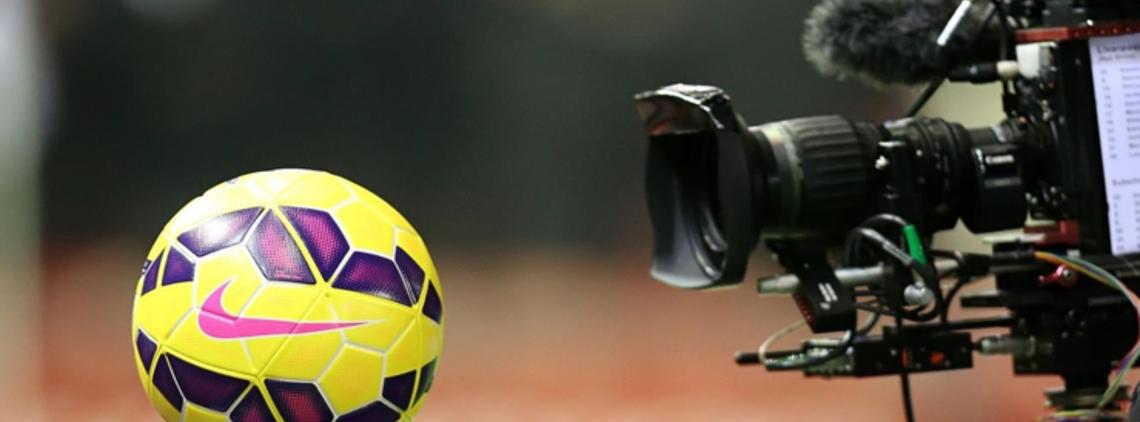 Spanish Football Federation to Modify Copa del Rey Tender
