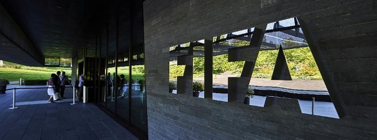 Recent amendments of several FIFA Regulations