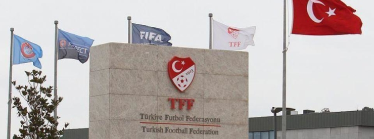 ECtHR Points Out a Systemic Problem regarding the Settlement of Football Disputes in Turkey