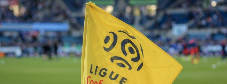 UEFA Clarifies Its Position on Canceling Domestic Leagues