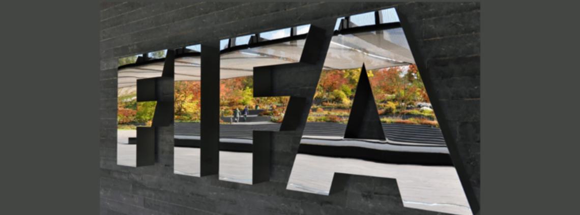 FIFA Calls for Calendar Consultation Process
