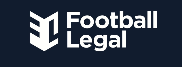 Football Legal Journal: 11th Issue Released