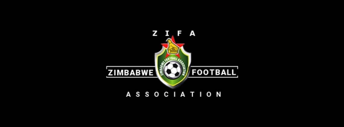 COSAFA Sanctions Zimbabwe Football Association