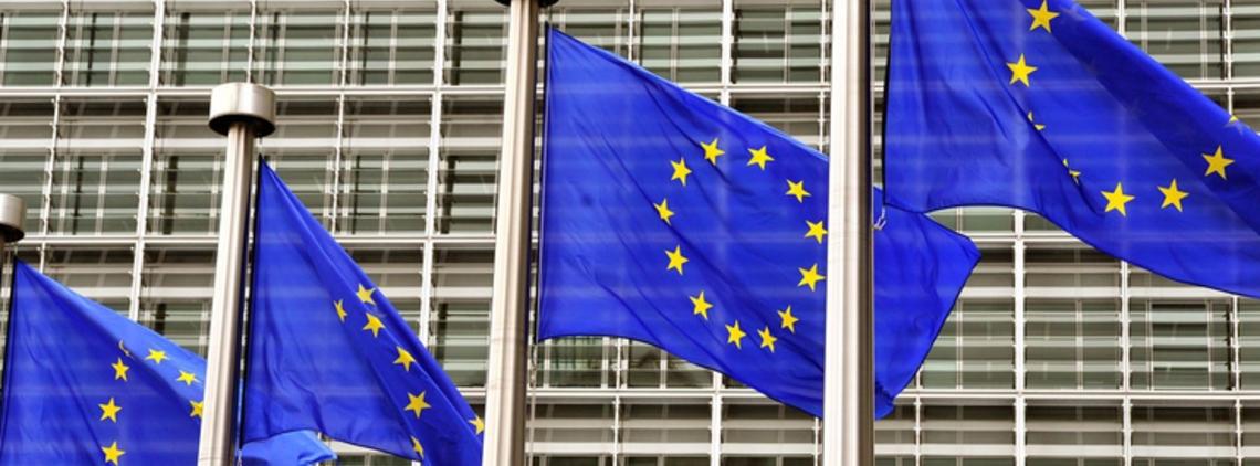 The General Court of the European Union Dismisses the Decision of the European Commission on State Aid to Valencia Club de Fútbol