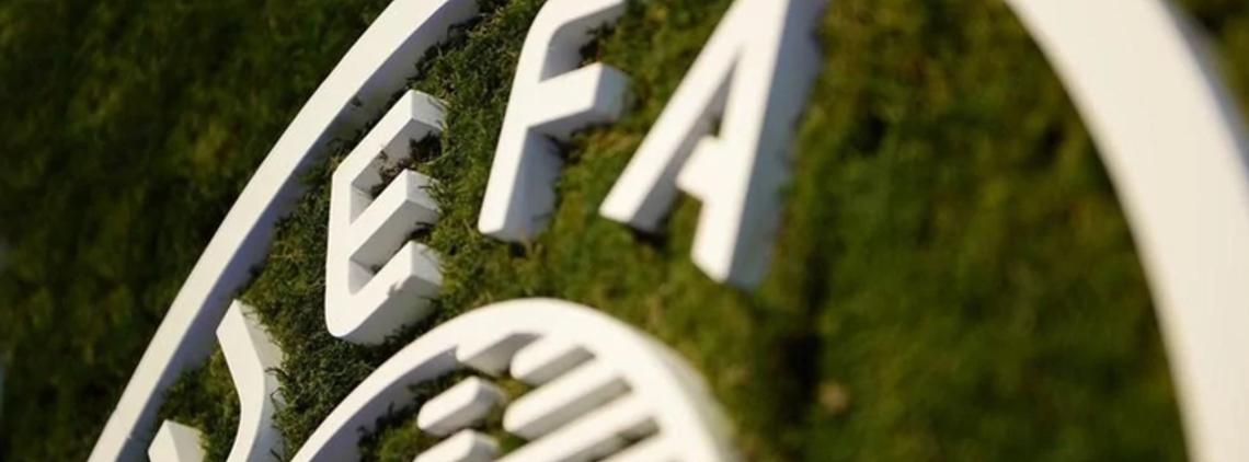 UEFA Investigates Discriminatory Incidents