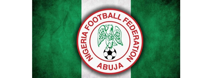 The Nigerian FA Denies Misappropriation of World Cup Funds