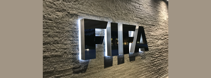 First Transfer Reform Package – A Critical Approach to Articles 14.2, 14bis and 17.1 of the FIFA RSTP