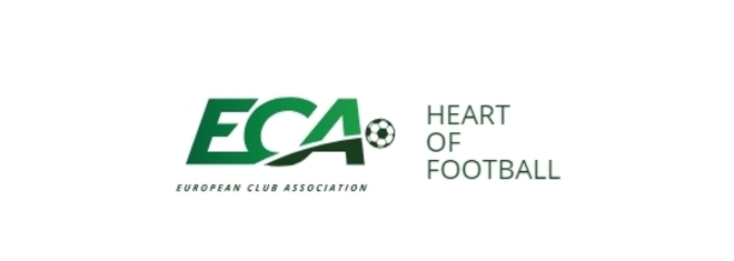 ECA to Hold Special General Assembly - Football Legal