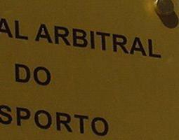 A disciplinary case in Portugal