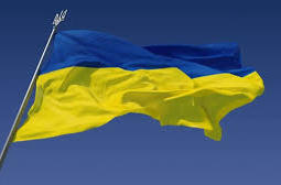 National Implementations of the FIFA Regulations on Working with Intermediaries (RWI) - UKRAINE