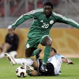 John Owoeri's case:FIFA DRC, 20 August 2014,John Owoeri v. Ismaily Sports Club