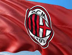 CFCB Adjudicatory Chamber Renders AC Milan Decision