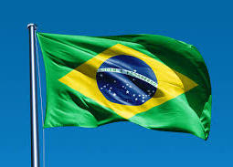 Comparative approach to the National Financial Controls of Clubs – Brazil II