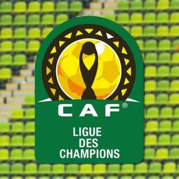 CAS Rules that CAF ExCo Lacked Jurisdiction over Champions League Final Replay Decision